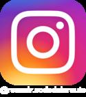 instagram reussir le code
