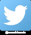 twitter reussir le code